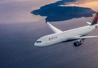 با هواپیما 1050x525 320x220 - ویژگی های مخفی در هواپیما