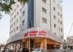 15152 104x74 - هتل عماد مشهد هتل دروغ سنج دنیا