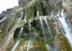 آبشار مارگون کجاست ؟ به همراه تصاویر و توضیحات در مجله گردشگری