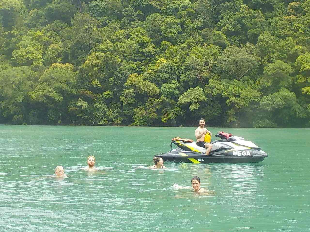 جزیره لنکاوی مالزی
