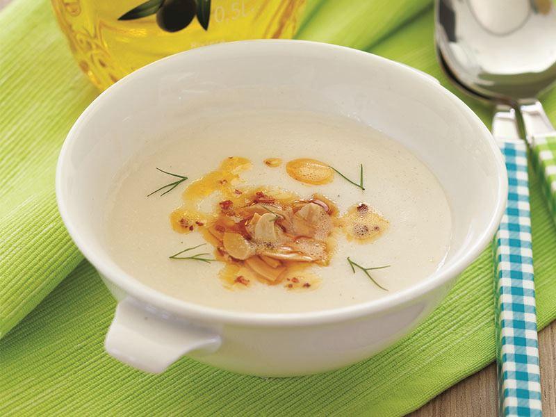 سوپ های معروف ترکیه