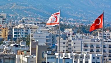 سفارت کانادا در ترکیه