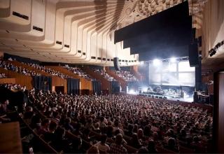 تالار اپرا سیدنی