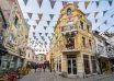 شهر پلوویدف بلغارستان