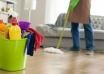 photo ۲۰۱۹ ۰۱ ۱۵ ۱۱ ۴۱ ۲۰ 104x74 - برای تمیزکاری خانه اول از کجا شروع کنیم؟