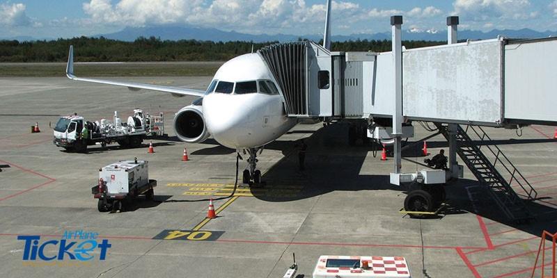 فرودگاه9