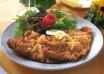 خوراکی های سنتی آلمان