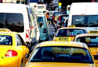 حمل و نقل عمومی بدروم ترکیه