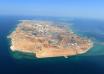 جزیره خارگ خلیج فارس