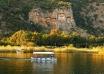 نهر دالیان مارماریس
