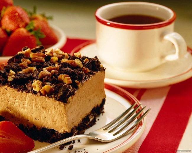 بهترین کافه های شهرهای توریستی ایران