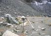 دریاچه اسکلت روپکاند هند