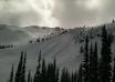 کوه ویسلر کانادا