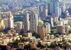 قیمت رهن کامل خانه در تهران