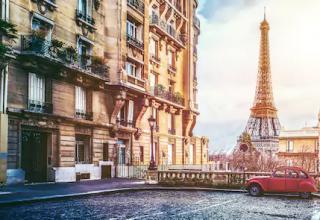محبوبترین شهرهای توریستی در سال 2019