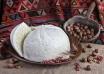 جشنواره پنیر توشتی تفلیس
