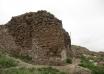 قلعه لمبسر قزوین