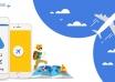 بهینه سازی تبلیغات گوگل