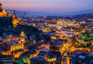 شرایط خرید ملک و سرمایه گذاری در گرجستان