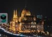 hungary tour top travel rep 104x74 - تور مجارستان | شرایط اخذ ویزا + هزینهها + نکاتی که باید بدانید!