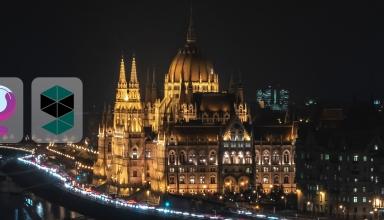 hungary tour top travel rep 384x220 - تور مجارستان | شرایط اخذ ویزا + هزینهها + نکاتی که باید بدانید!