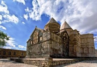 چالدران آذربایجان غربی