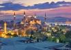 بهترین دیدنی های استانبول