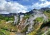 geygersvalley russia 104x74 - دره عشق ، چهارمحال و بختیاری