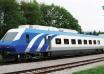 شهرهای ایران را با قطار سفر کنیم