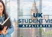 uk student visa application consultants chandigarh 104x74 - شرایط مهاجرت به انگلستان از طریق تحصیل