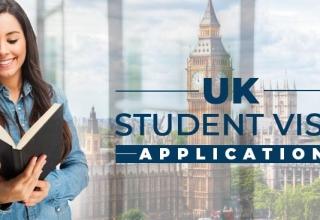 uk student visa application consultants chandigarh 320x220 - شرایط مهاجرت به انگلستان از طریق تحصیل