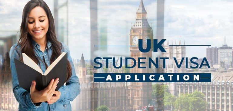 uk student visa application consultants chandigarh - شرایط مهاجرت به انگلستان از طریق تحصیل