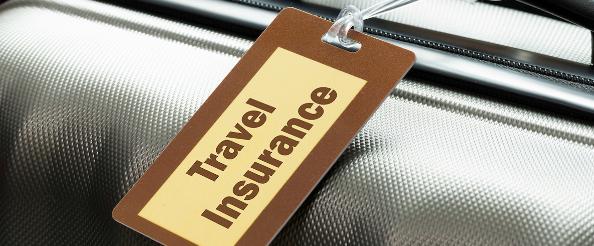 بیمه مسافرتی چیست