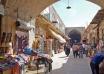 دیدنی های بوشهر