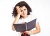 5 واژه مشکل آفرین انگلیسی