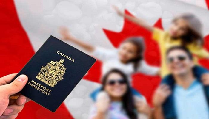 ویزای مولتی کانادا و شرایط لازم برای اخذ آن