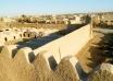 دیدنی های هرات