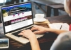 راهنمای خرید اینترنتی بلیط