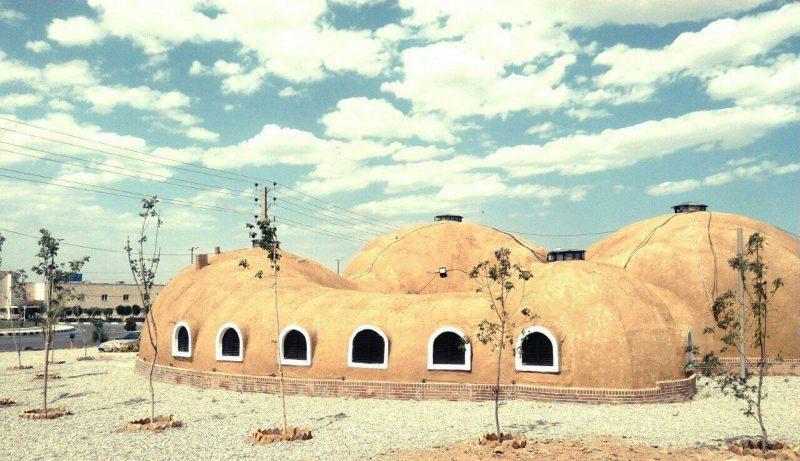 جاهای دیدنی شهرستان اشتهارد استان البرز را بیشتر بشناسید