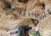 جاهای دیدنی دیواندره کردستان