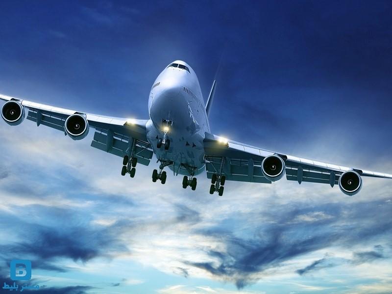 سفر با قطار امن تر است یا هواپیما؟