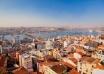 محله جهانگیر استانبول
