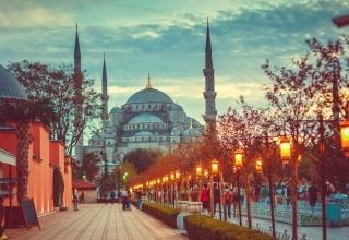 محله های قدیمی استانبول را بشناسید
