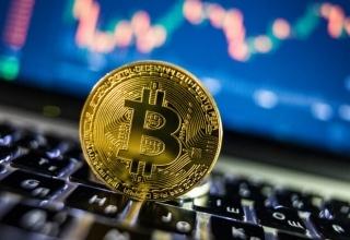 کدام ارز دیجیتال سود بیشتری دارد؟