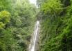 آبشار شادان یا هفت طبقه