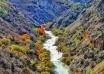 رودخانه سزار دورود