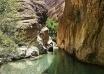 دره نی گاه اشترانکوه در لرستان