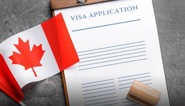 بورسیه تحصیلی در کانادا