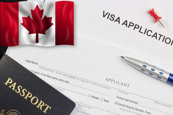 سیر تا پیاز مهاجرت به کانادا