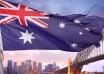 استرالیا، یک مقصد جذاب برای مهاجرت